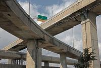 Modification de la circulation générale : le Conseil d'Etat passe au feu orange