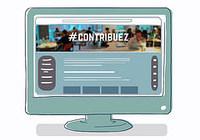 concertation sur le seuil de dispense de publicité et de mise en concurrence : épisode 2