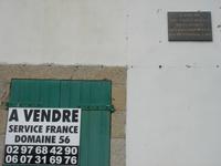 """Cession à vil prix et contrepartie(s) : points sur les «i""""."""