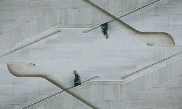 Urbanisme : deux projets dissociés = deux PC, c'est confirmé