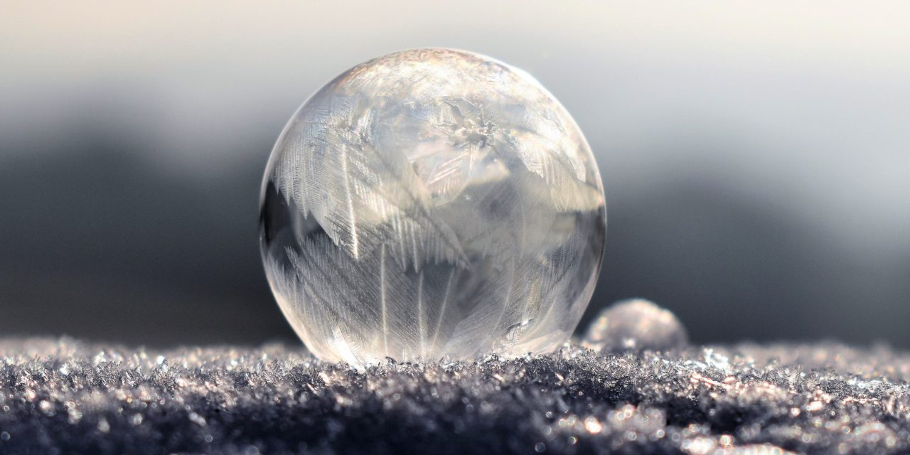 Contentieux administratif : vous reprendrez bien une petite cristallisation ?
