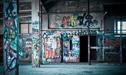 Urbanisme : délai raisonnable & autorisations d'urbanisme convolent désormais
