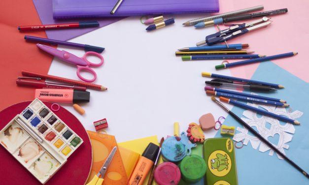 Refus de scolarisation : laisse faire Papa-L'État, c'est pour les grands