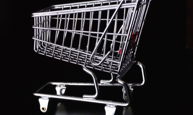 Commande publique : faire librement ses courses jusqu'à 40.000 €, c'est pour bientôt !