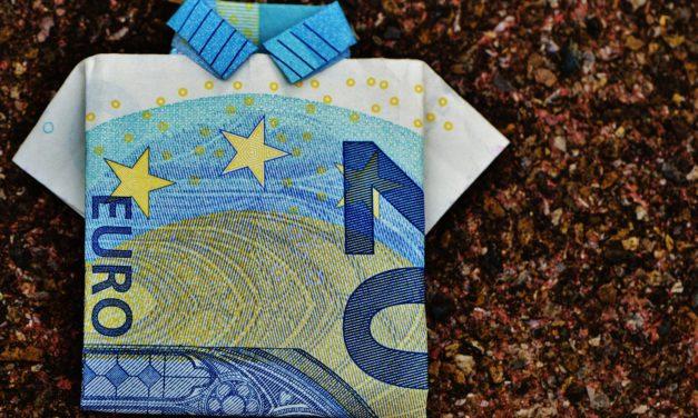 Marché public : seuil de dispense à 40.000 euros, c'est fait !