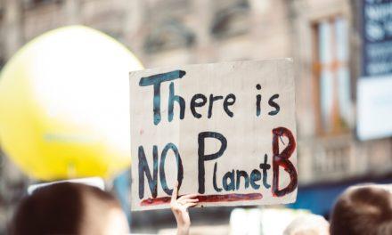 Réchauffement climatique : le Conseil d'État refroidit les concessionnaires miniers