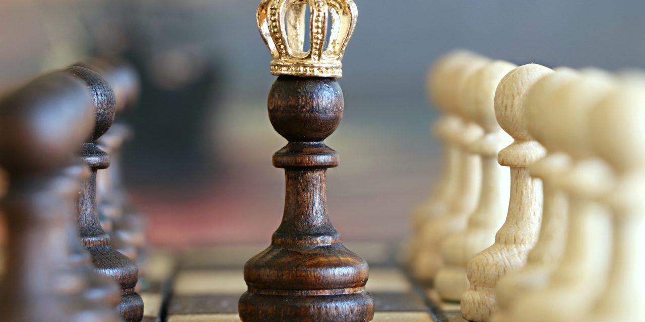 Propriété intellectuelle vs. marché public : le juge judiciaire de nouveau couronné