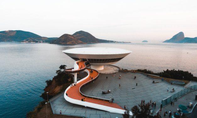 Urbanisme : extension du domaine de l'urbanisation littorale