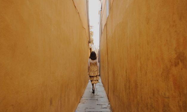 Urbanisme : le juge, la servitude et la prescription spéciale. Le ménage à trois 👪