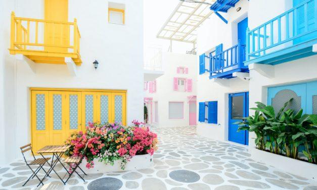 Urbanisme & copropriété : deux mondes qui s'ignorent ? 🏢🏗️❌