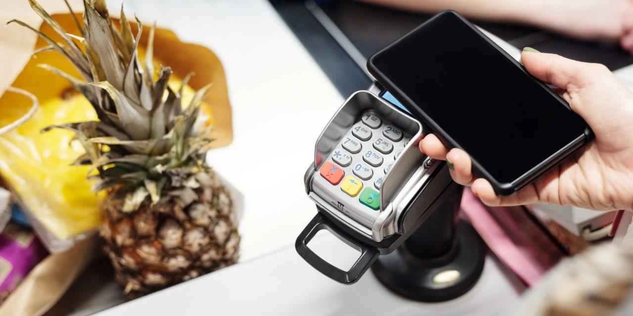Achat de CESU, Tickets Resto & chèques cadeaux : recourir au marché public il faut 🎫🍽️