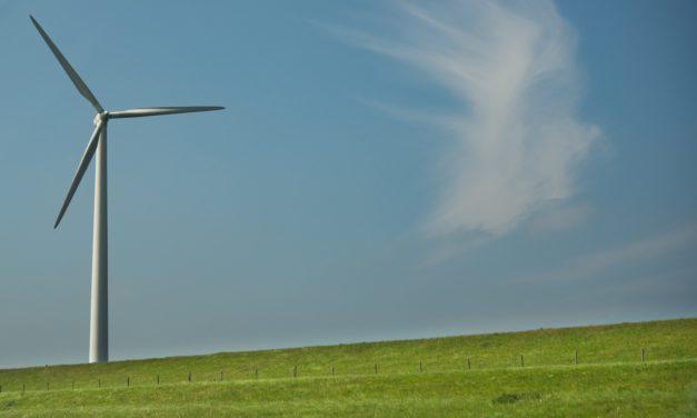 Éoliennes : ne passez pas par la case «TA» 🍃🧑⚖️