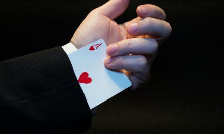 Résiliation pour faute & indemnisation : pourquoi fortune et infortune ? Parce que personne ne joue avec les mêmes cartes…